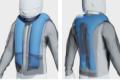 1_veste-moto-airbag-airscud