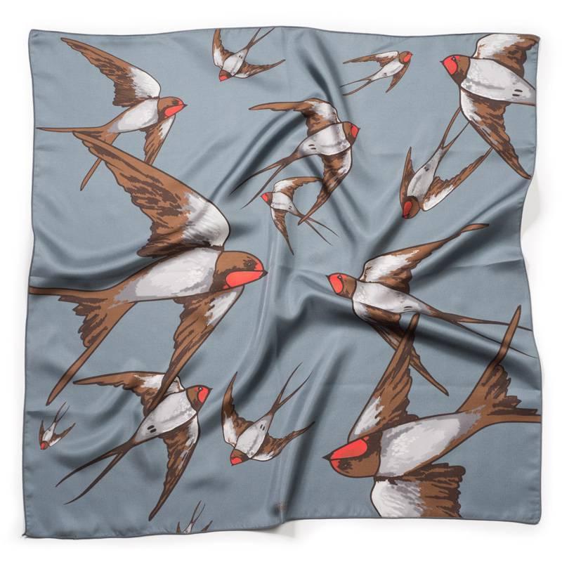 carre-de-soie-warbirds-5