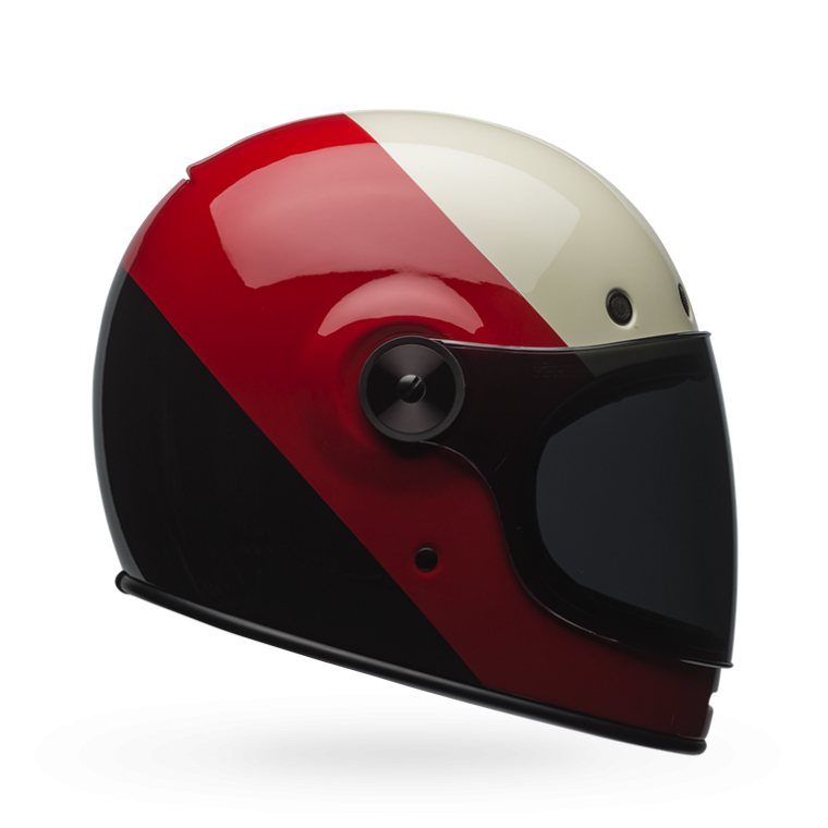 Bell-Bullitt-Classic-Street-Helmet-Triple-Threat-Red-Black