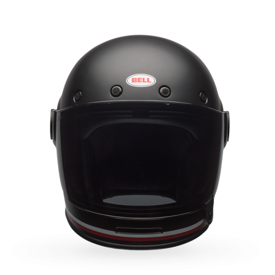 Bell-Bullitt-SE-Classic-Street-Helmet-Independent-Black-F