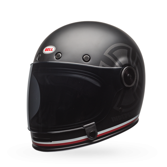 Bell-Bullitt-SE-Classic-Street-Helmet-Independent-Black-L-3-4