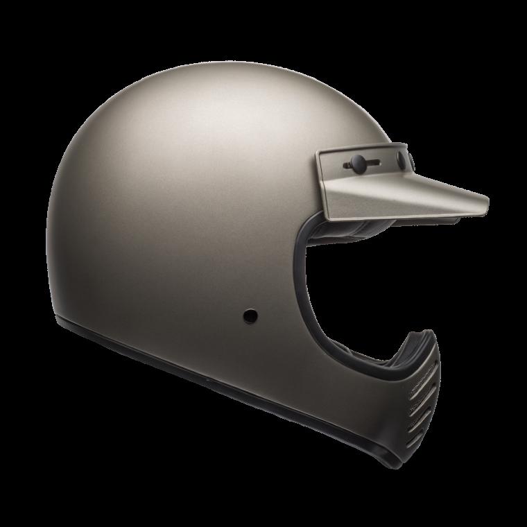 Bell-Moto-3-Independent-Matte-Titanium