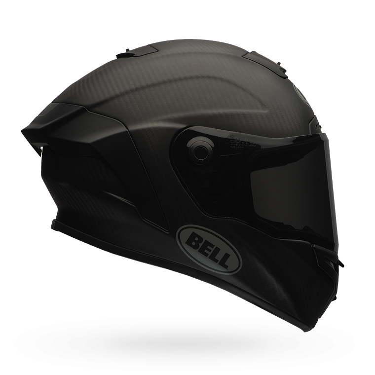 Bell-Race-Star-Helmet_Solid-Matte-Black_18