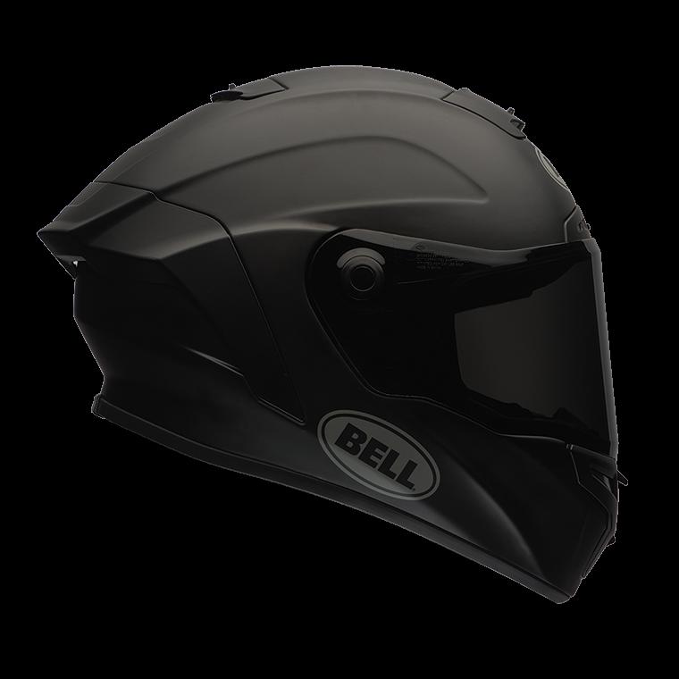 Bell-Star-Helmet_Solid-Matte-Black_18