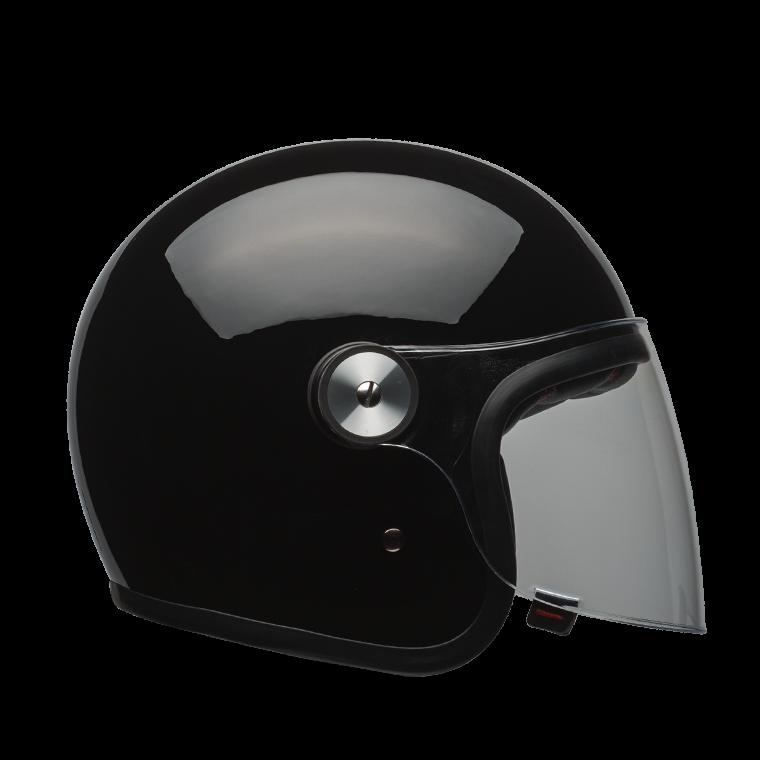 bell-riot-classic-street-helmet-gloss-black-r-1