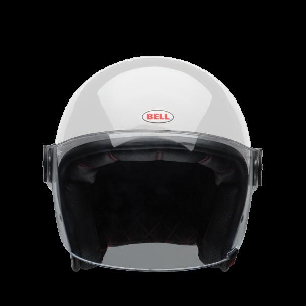 bell-riot-classic-street-helmet-gloss-white-f_1