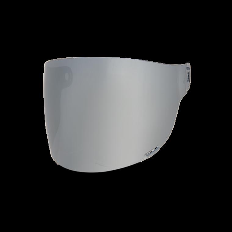 bullitt_flat_silver_iridium_shield