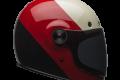 Bell-Bullitt-Classic-Street-Helmet-Triple-Threat-Red-Black