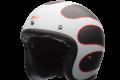 Bell-Custom-500-Carbon-Classic-Street-Helmet-Ace-Cafe-Tonup-Black-White-L-3-4