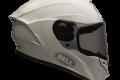 Bell-Star-Helmet_Solid-White_18