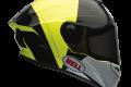 Bell-Star-Helmet_Spectre-Black-Yellow_18