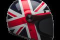 bell-bullitt-carbon-classic-street-helmet-spitfire-blue-red