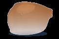 bullitt_bubble_shield_amber_gradient