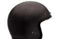 custom-500-matte-black-flake
