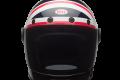 Bell-Bullitt-Carbon-Classic-Street-Helmet-Spitfire-Blue-Red-F