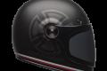 Bell-Bullitt-SE-Classic-Street-Helmet-Independent-Black