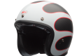 Bell-Custom-500-Carbon-Classic-Street-Helmet-Ace-Cafe-Tonup-Black-White-L-3-4
