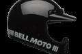 Bell-Moto-3-Classic-Helmet-Black_7