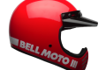 Bell-Moto-3-Classic-Helmet-Red