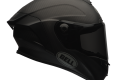 Bell-Race-Star-Helmet_Solid-Matte-Black_18