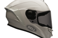 Bell-Star-Helmet_Solid-White_18