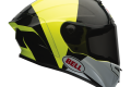 Bell-Star-Helmet_Spectre-Black-Yellow_18