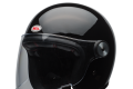 bell-riot-classic-street-helmet-gloss-black-fl