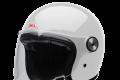 bell-riot-classic-street-helmet-gloss-white-fl_1