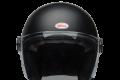 bell-riot-classic-street-helmet-matte-black-f