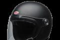 bell-riot-classic-street-helmet-matte-black-fl