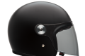 bell-riot-classic-street-helmet-matte-black-r-1