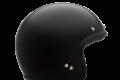 custom-500-solid-matte-black_1