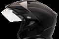 mag-9-sena-matte-solid-black