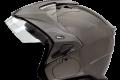 mag-9-sena-titanium