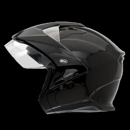 mag-9-sena-gloss-black