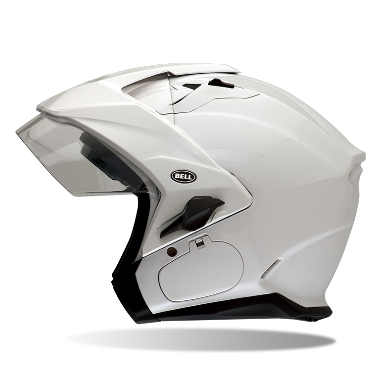 mag-9-sena-solid-pearl-white_1