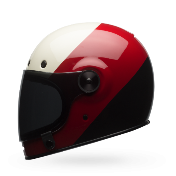 Bell-Bullitt-Classic-Street-Helmet-Triple-Threat-Red-Black-L