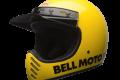 Bell-Moto-3-Classic-Helmet-Yellow-L-3-4