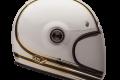 Bullitt-Carbon_RSD-Mojo-White-Gold