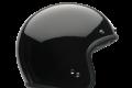 custom-500-gloss-black_1
