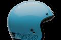 custom-500-retro-blue_2_1