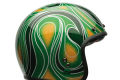 custom-500-se_chemical-candy-mean-green