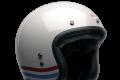 custom-500_stripes-pearl-white_f