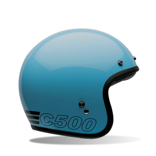 custom-500-retro-blue_2_1