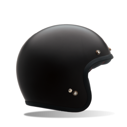 custom-500-solid-matte-black_1