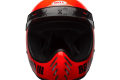 Bell-Moto-3-Classic-Helmet-Orange-F