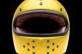 CAS-1ST-LOUISLUMIERE-Face