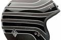 casque-custom-500-carbon-rsd-noir-bell-de-profil-moto-vintage-l
