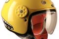 galcasque-enfant-project-squalo-jaune-s6