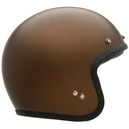 custom-500-matte-brown-metallic